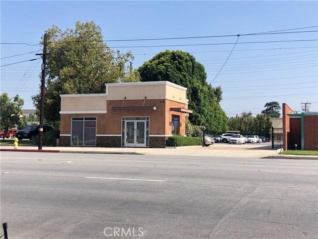 102 Las Tunas Drive Arcadia, CA 91007