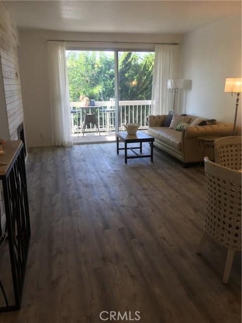 20191 Cape Coral Lane 219, Huntington Beach, CA 92646