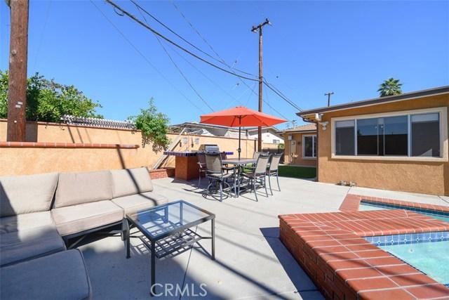 15531 Monroe St, Midway City, CA 92655 Photo 35