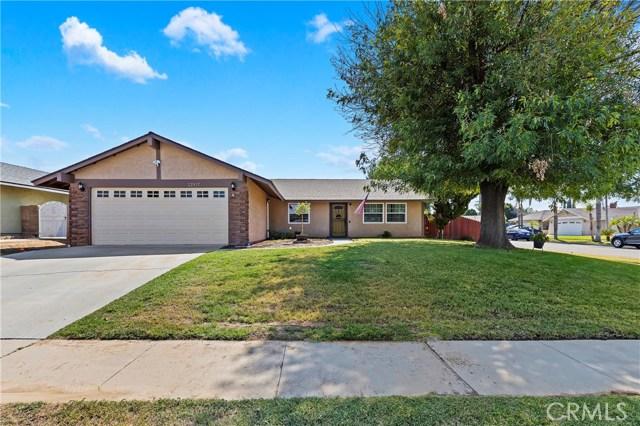 22537 Raven Wy, Grand Terrace, CA 92313 Photo