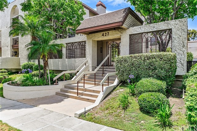 427 E Orange Grove Avenue 108, Burbank, CA 91501