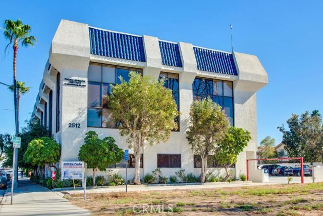 2512 Artesia Boulevard 160A, Redondo Beach, CA 90278