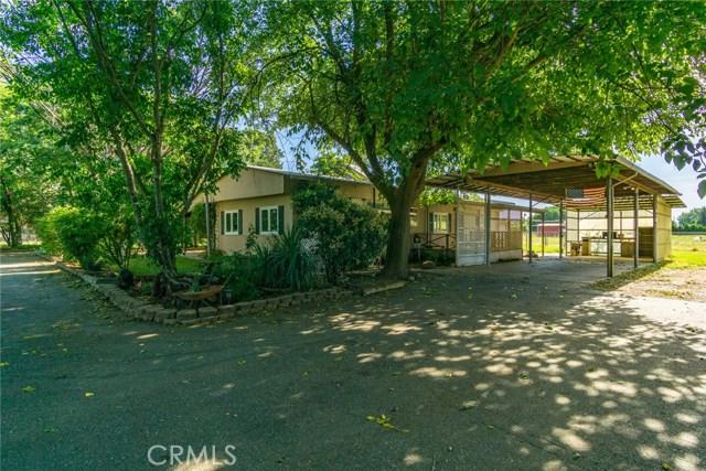 13020 Hosler Avenue, Chico, CA 95973