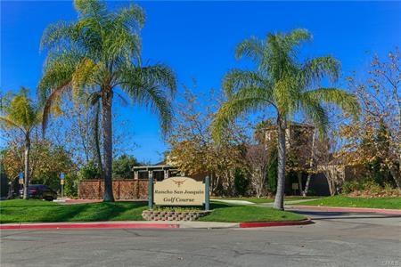 100 Navarre, Irvine, CA 92612 Photo 28