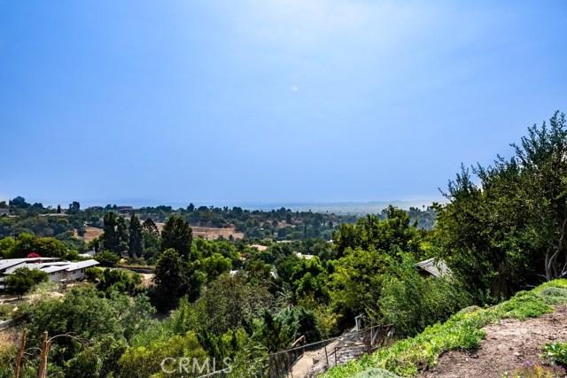 1122 Milmac Dr, La Habra Heights, CA 90631 Photo