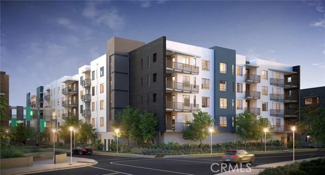 2240 Nolita, Irvine, CA 92612