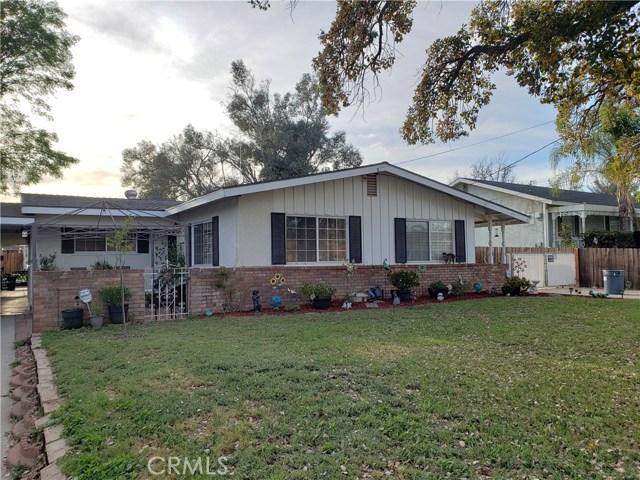 6224 Norwood Avenue, Riverside, CA 92505