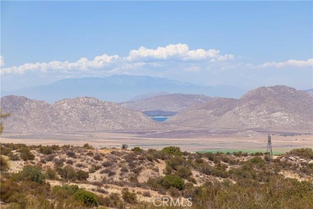 31690 Via Del Senor, Juniper Flats, CA 92548 Photo 17