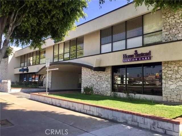 128 E Katella Avenue 200, Orange, CA 92867