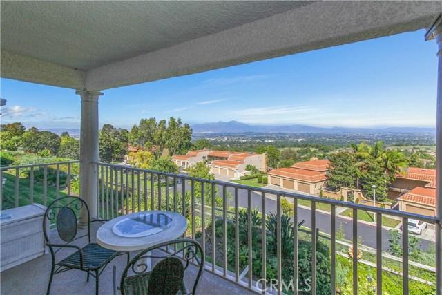 4026  Calle Sonora Este, Laguna Woods, California