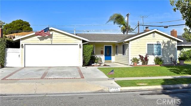 12042 Blackmer Street, Garden Grove, CA 92845