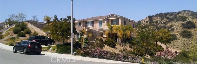 15488 Solstice Court, Lake Elsinore, CA 92530