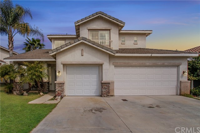 20620 Golden Rain Road, Riverside, CA 92508