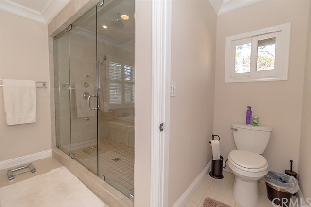 17421 Klee St, Sherwood Forest, CA 91325 Photo 41