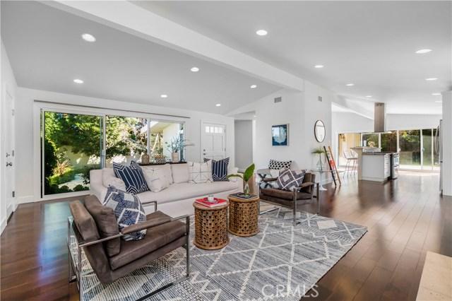 1568 Granvia Altamira, Palos Verdes Estates, California 90274, 3 Bedrooms Bedrooms, ,2 BathroomsBathrooms,For Sale,Granvia Altamira,SB21013670
