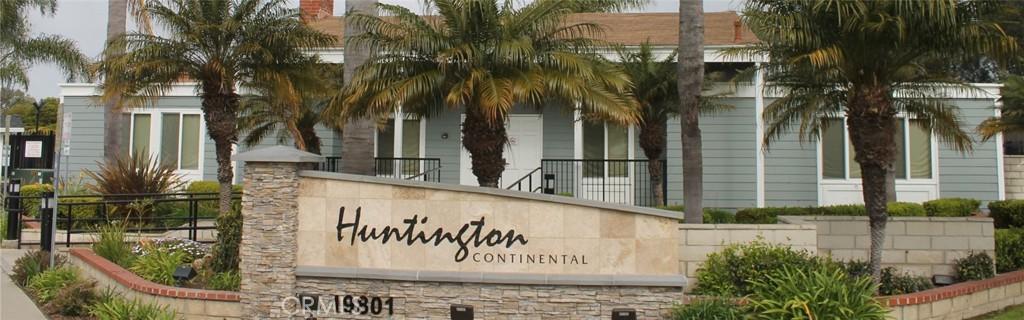 19761     Inverness Lane, Huntington Beach CA 92646