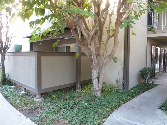 23304 Sesame Street G, Torrance, CA 90502