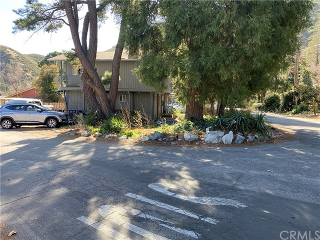 591 Sycamore Dr, Lytle Creek, CA 92358 Photo 2