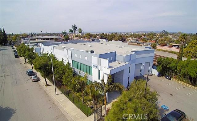 9143 Perkins Street, Pico Rivera, CA 90660