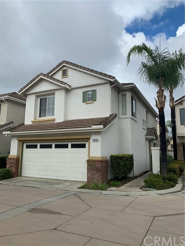13608 Greenoak Court, La Mirada, CA 90638