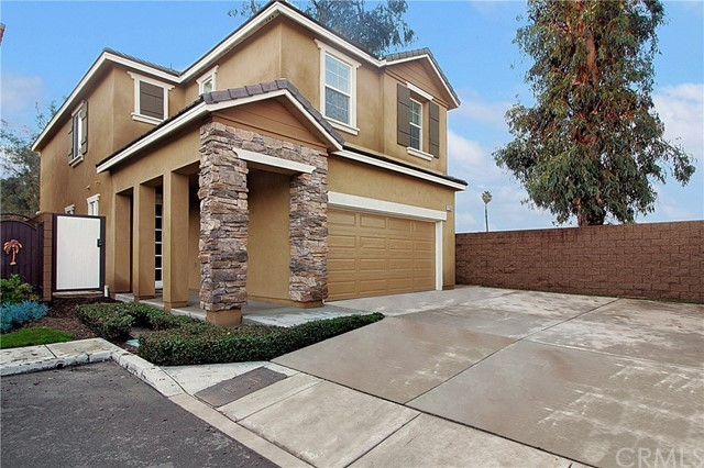 12860 Pomelo Lane, Garden Grove, CA 92843