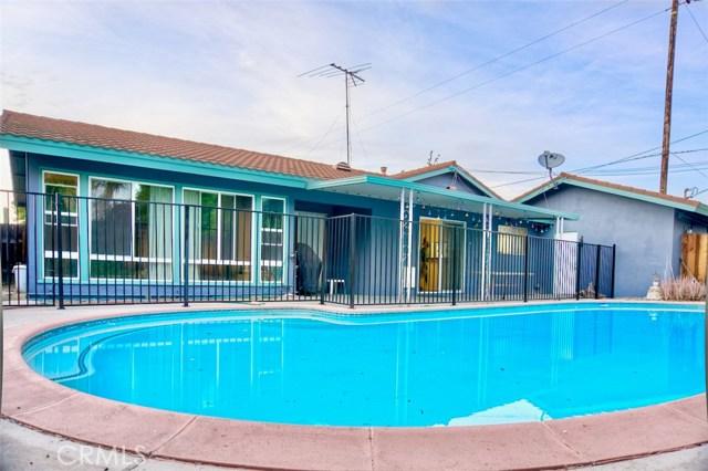 535 S Laurinda Lane, Orange, CA 92869