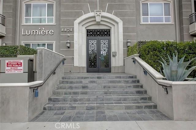 4424 Whitsett Avenue 203, Studio City, CA 91604