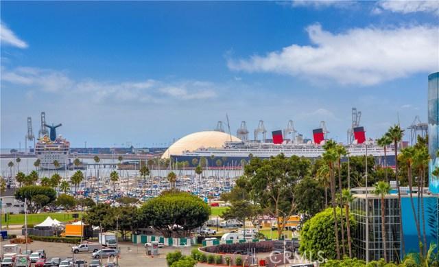 488 E Ocean Boulevard 610, Long Beach, CA 90802