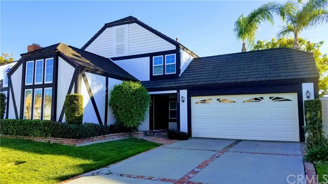 2353 Littleton Circle, Costa Mesa, CA 92626
