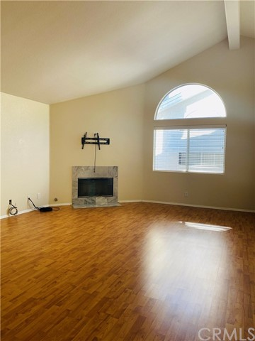 1358 Lobby Cr, Harbor City, CA 90710 Photo 3