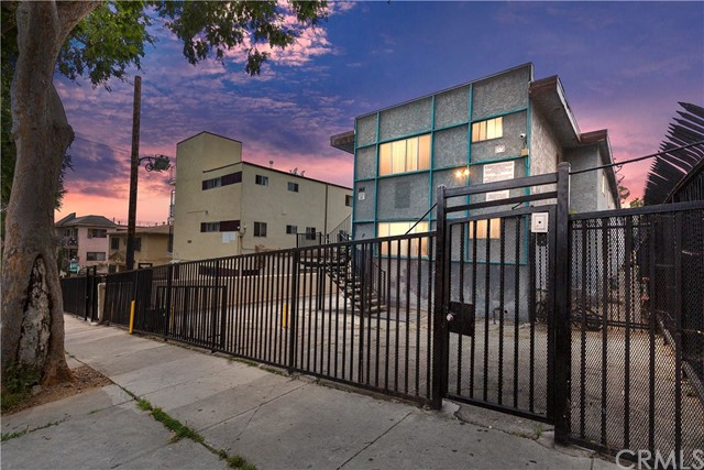 3411 Drew Street, Los Angeles, CA 90065