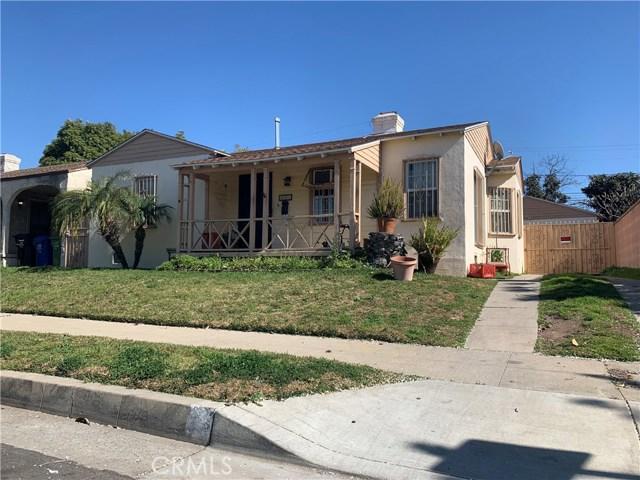 342 Twickenham Avenue, Los Angeles, CA 90022