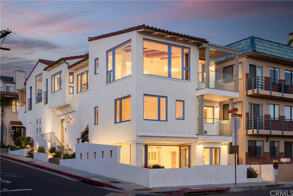 Photo of 108 35th Street, Hermosa Beach, CA 90254