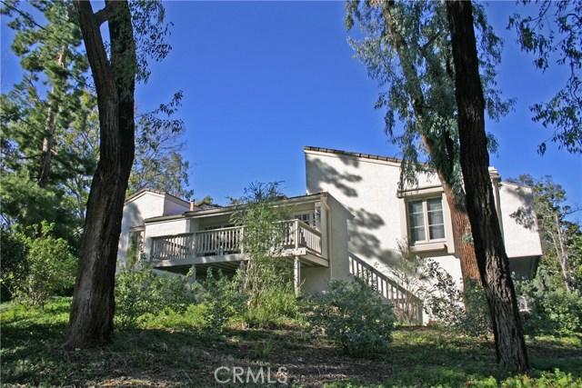 36 Rocky Knoll, Irvine, CA 92612 Photo 0