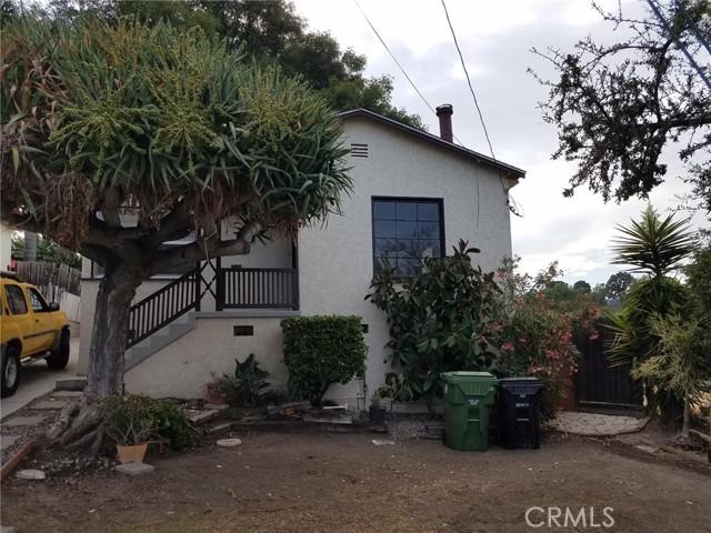 923 N Leland Av, San Pedro, CA 90732 Photo
