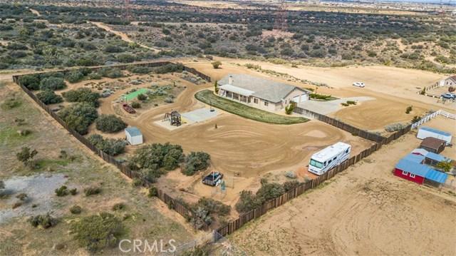 10025 Ranchero Rd, Oak Hills, CA 92344 Photo 58