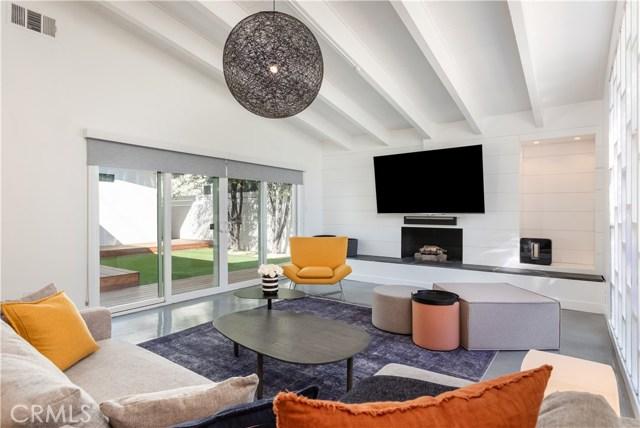 353 Winslow Avenue, Long Beach, CA 90814