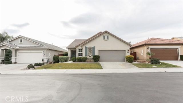 7831 Rawls Drive, Hemet, CA 92545