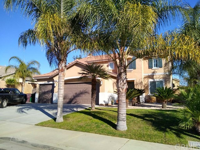 13278 Patricia Lane, Moreno Valley, CA 92553