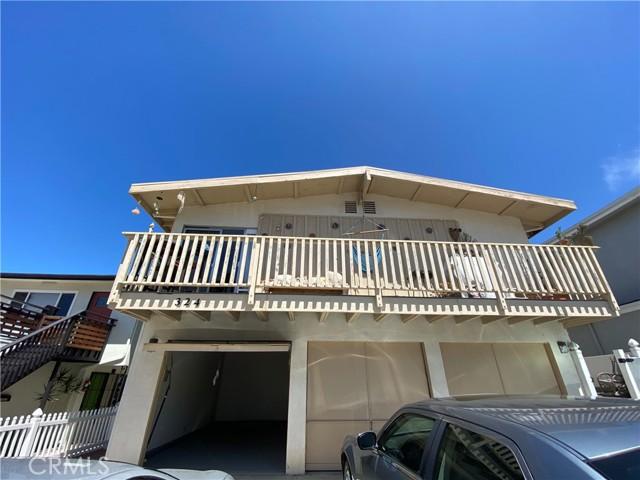 Image 2 for 324 Avenida Cabrillo, San Clemente, CA 92672