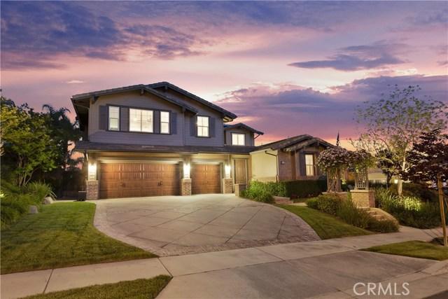Photo of 5159 Tahoe Place, Rancho Cucamonga, CA 91739