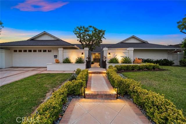 2112 Windward Lane   Baycrest North (BCNO)   Newport Beach CA