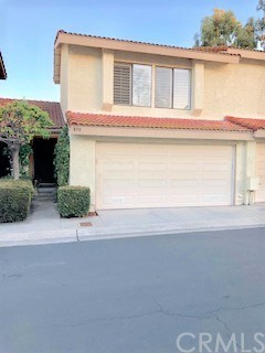 838 Whitewater Drive 13, Fullerton, CA 92833