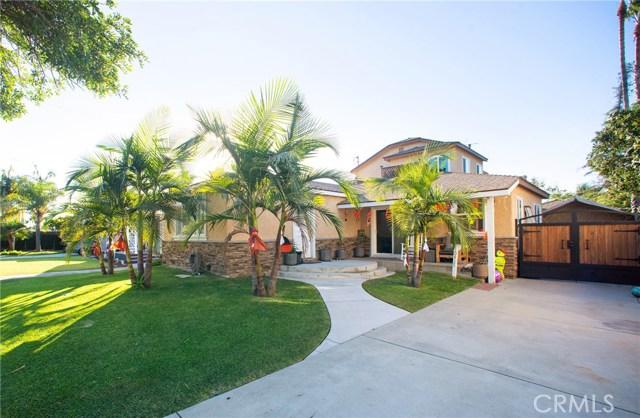 10417 Dolan Avenue, Downey, CA 90241