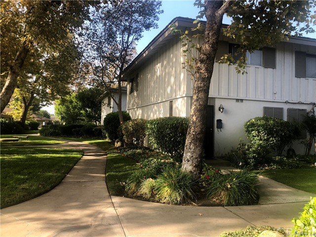 14802 Newport Avenue 23A, Tustin, CA 92780