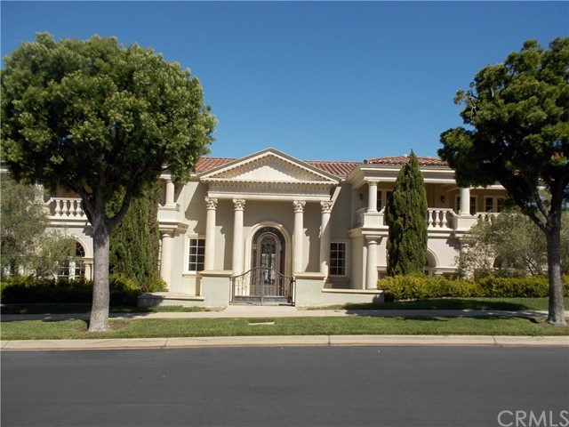 Photo of 21 Skyridge, Newport Coast, CA 92657
