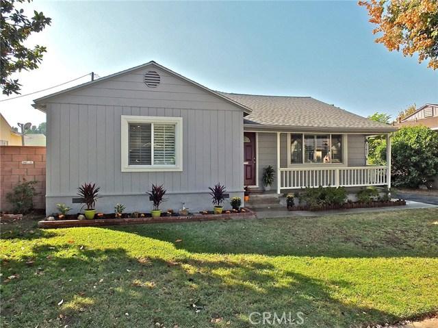 4211 Stevely Avenue, Lakewood, CA 90713