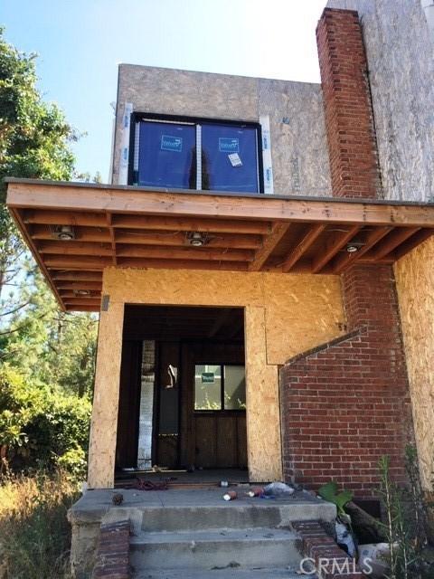 2629 Corralitas Dr, Silver Lake, CA 90039 Photo 2