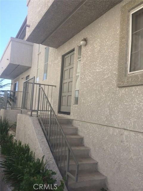 1713 W. 147TH STREET 2, Gardena, CA 90247