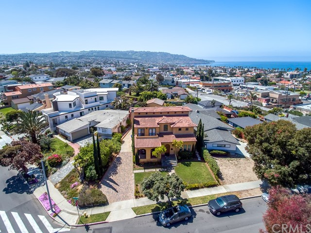 314 Avenue D, Redondo Beach, CA 90277